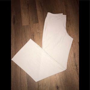 Worthington Women's Dress Pants, Size 6